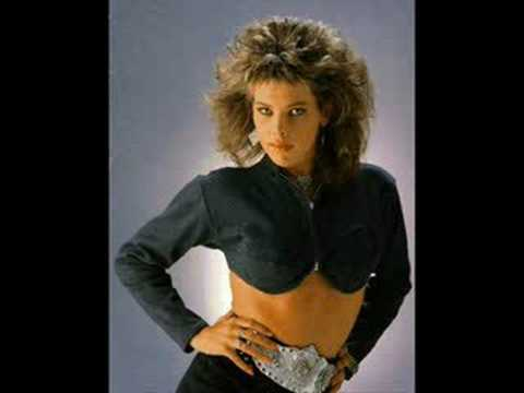 C.C.Catch - Hollywood Nights