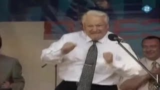 Download 10 часов Ельцина / 10 hours of Yeltsin Mp3 and Videos