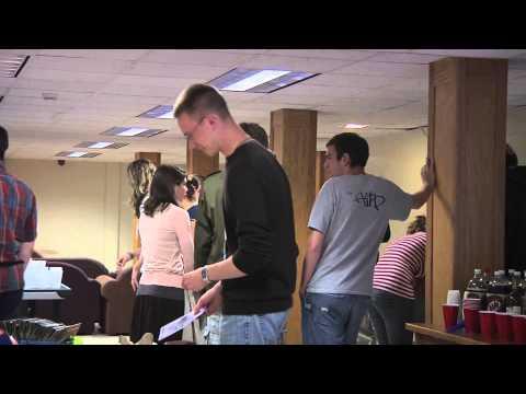 University of Wisconsin Whitewater   Housing Information