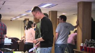 University of Wisconsin Whitewater   Housing Information