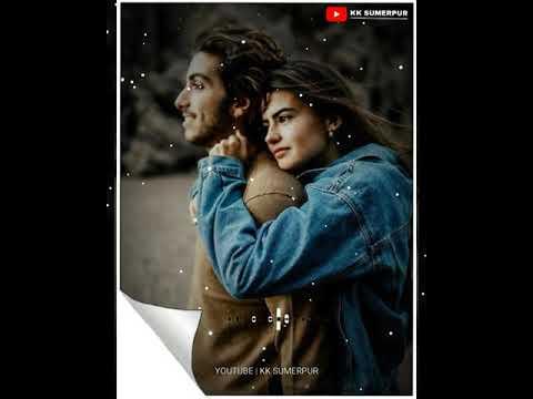 ek-mulaqat-mein-baat-hi-baat-mai-song-full-screen-whatsaap-status-||-meet-bros-&-palak-mushhal