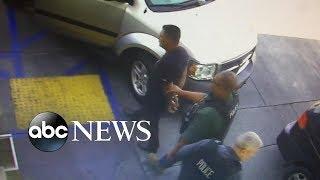 New update on controversial ICE arrest in San Bernardino