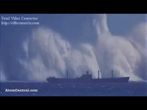 North Korea Nuclear Test.. Sheejith