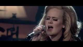 Adele | One and Only - Live at The Royal Albert Hall