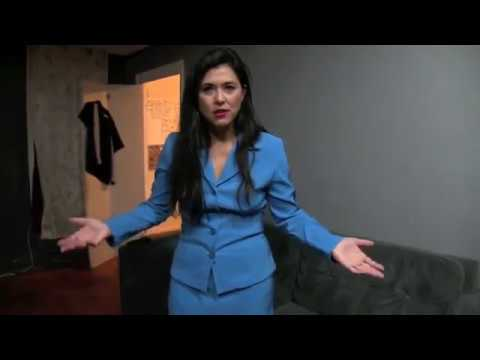 Kimberly brix - blackmailed by the babysitter