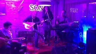 Download Yarim Senden Ayrılalı - Grup Avaz MP3 song and Music Video