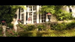 3 CORAZONES (3 Coeurs) Trailer oficial con subtitulos en español