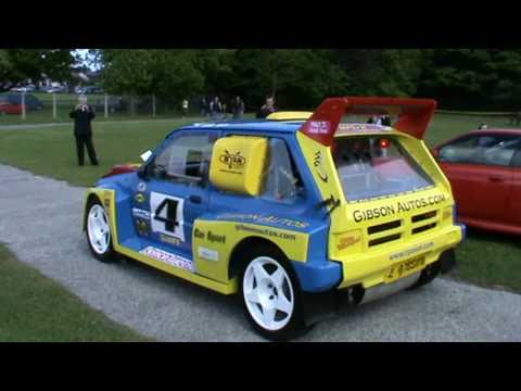 mg metro 6r4 engine noise youtube. Black Bedroom Furniture Sets. Home Design Ideas