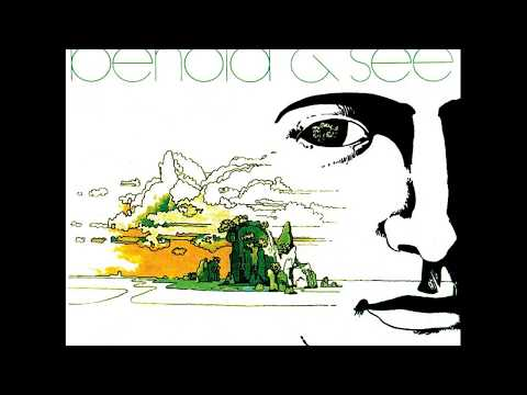 Ultimate Spinach - Behold & See 1968 (Full Album)