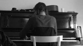 Maike Rosa Vogel - Tränendes Herz