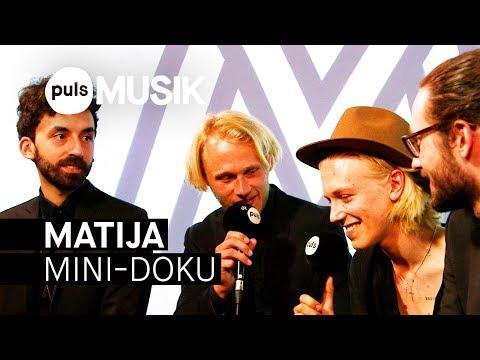 Münchens Next Big Indie Thing (Mini-Doku)