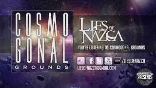 Watch Lies Of Nazca Cosmogonal Grounds video