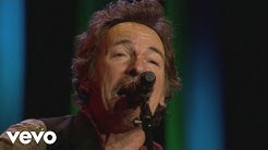Bruce Springsteen with the Sessions Band - Jesse James (Live In Dublin)
