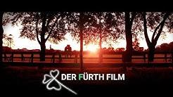 Der Fürth Film - ein Imagefilm von Region Five Media 2017