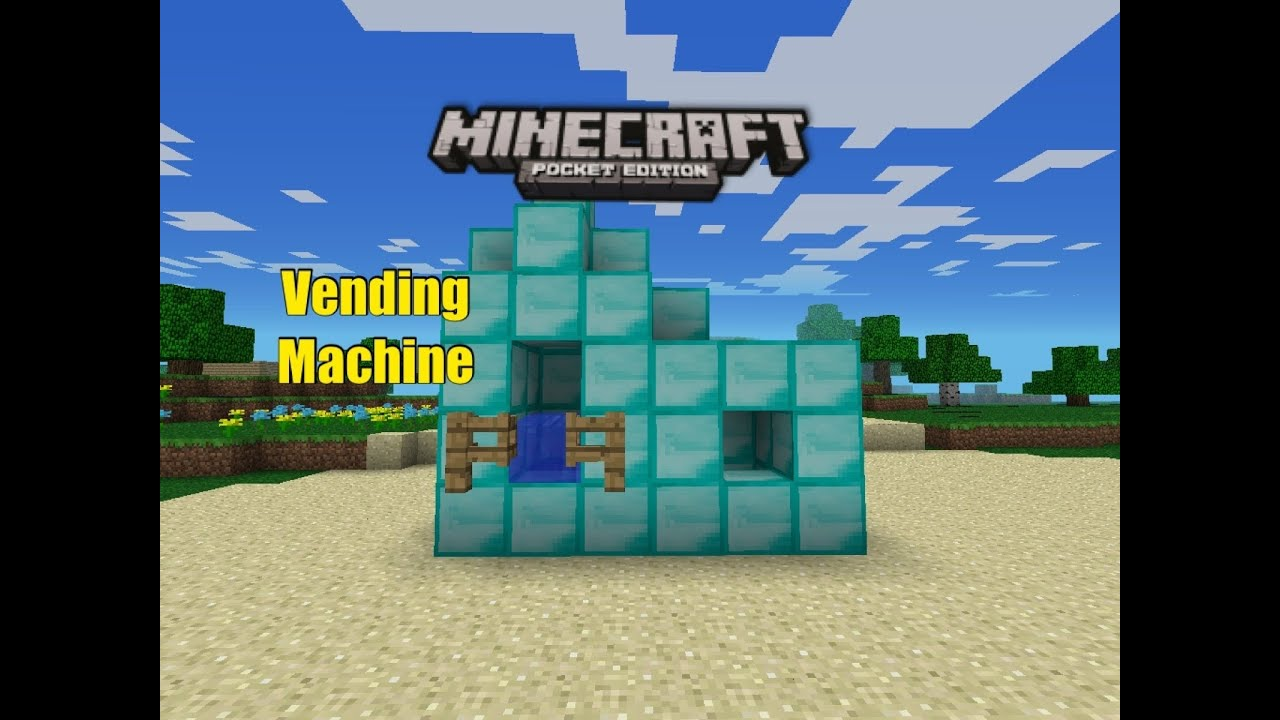 How To Build Cool Stuff In Minecraft Ps