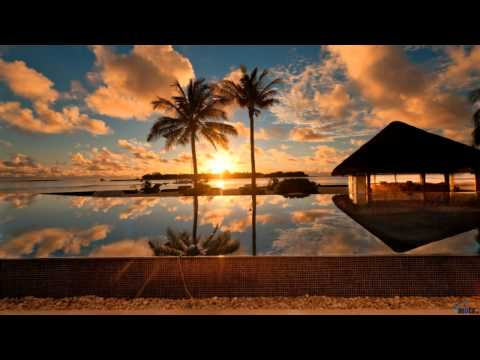Kygo Summer Remixes 2015 (3 Hours work, study, chill out music) longest on youtube!