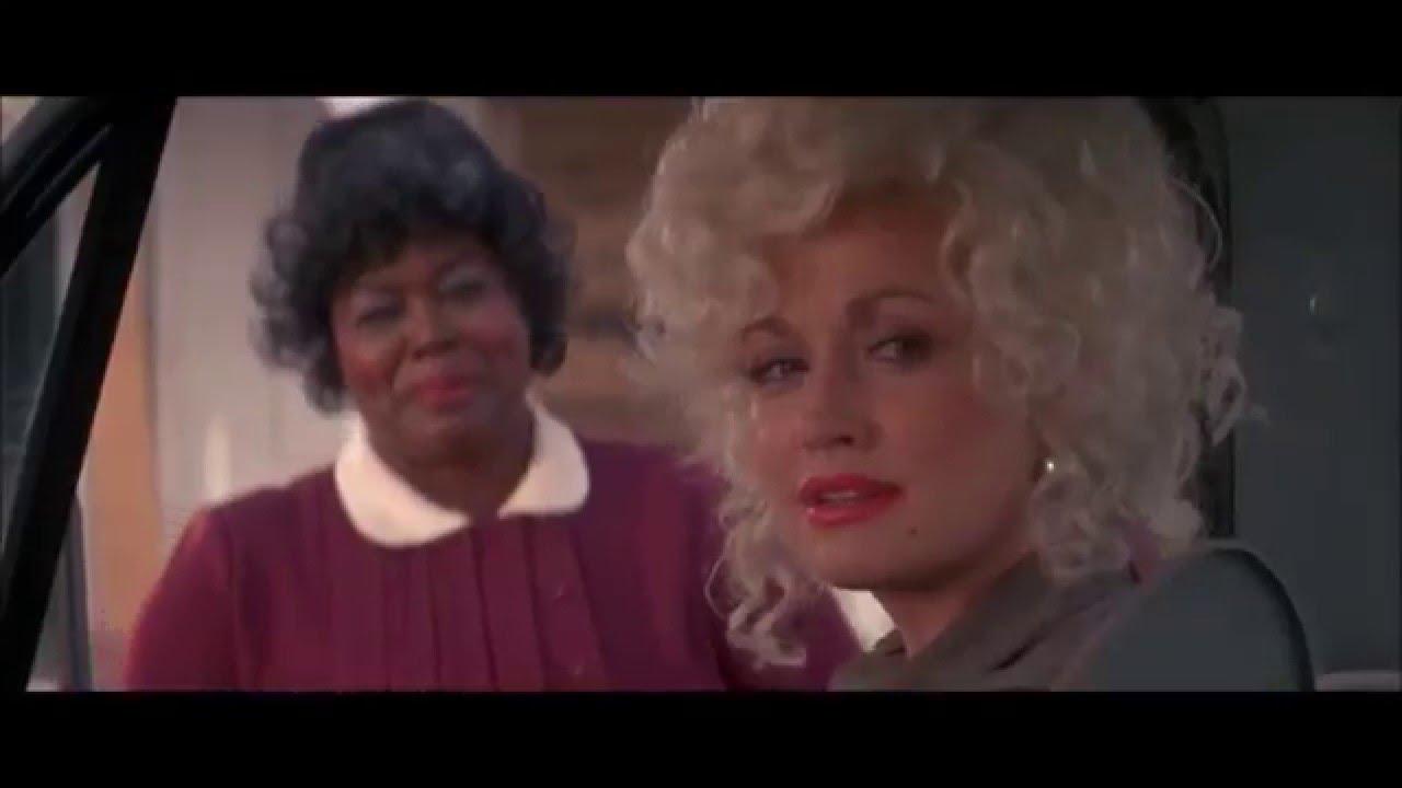 i will always love you dolly parton hd youtube - Hard Candy Christmas Meaning
