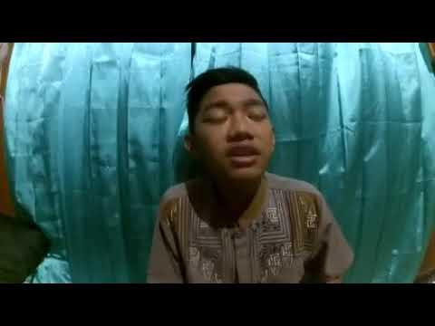 Muhammad Ridho Ya Habibal Qolby
