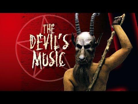 Devil's Music 2013 Trailer