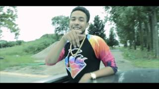 "Prince Theo - ""DAMN"" Official Music Video (Shot. @C__Rawww)"