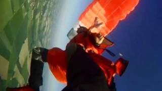 GoProHero – Wingsuits Flying at Soest