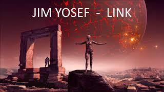 Jim Yosef - Link REMIX | Best version