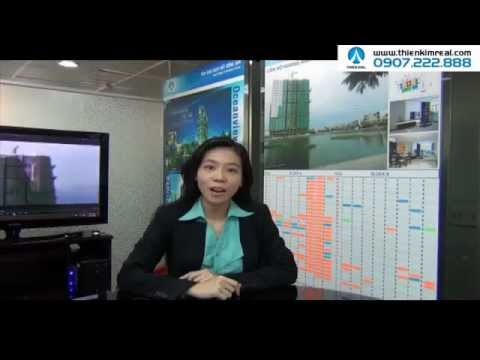 Căn hộ Hoàng Anh Gia Lai Bàu Thạc Gián Đà Nẵng.mp4