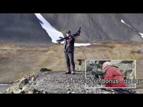 Svalbard 2010 - teaser.mpg