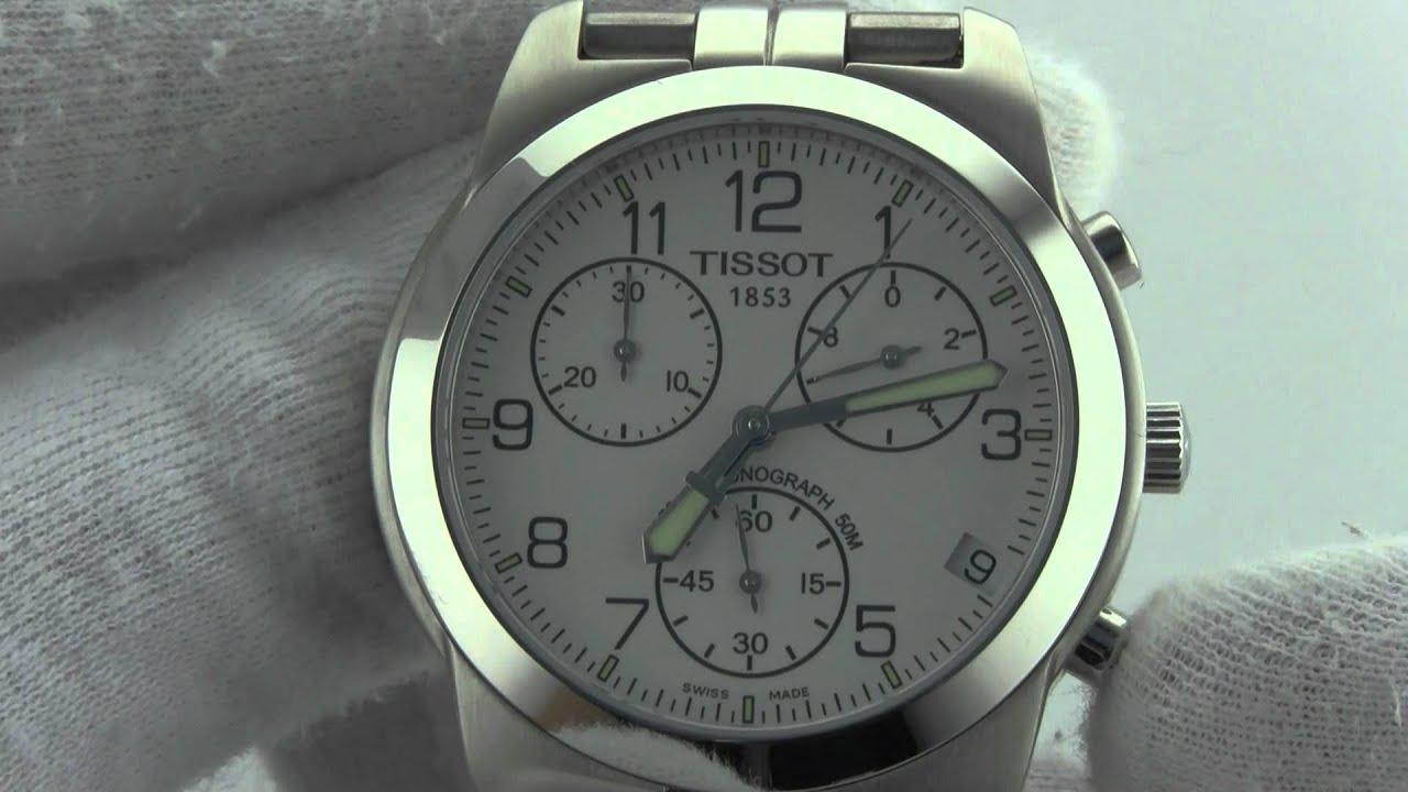 Часы Свотч Цена
