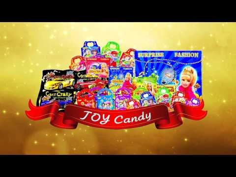 ZVN   Детские Конфеты и сладости купить в Украине оптом и в розницу