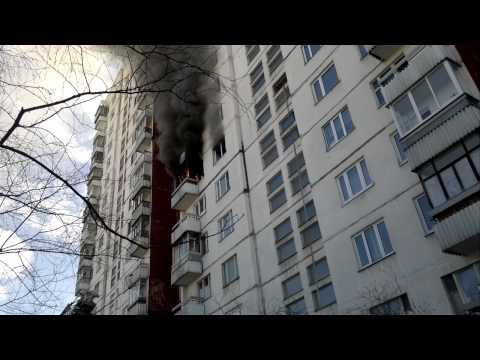 02042012001.mp4Пожар по Ул. Мусы Джалиля