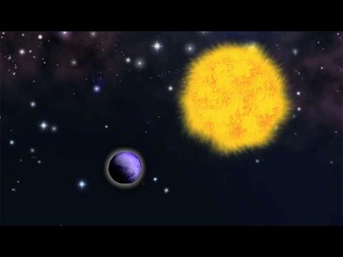 Explained: Exoplanets