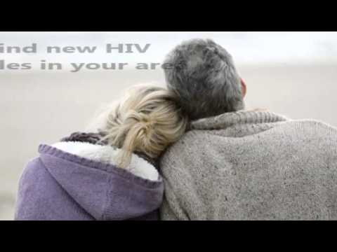 free hiv dating sites in uk