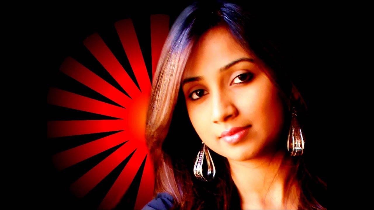Hindi Top 20 Songs - Top Hindi Songs
