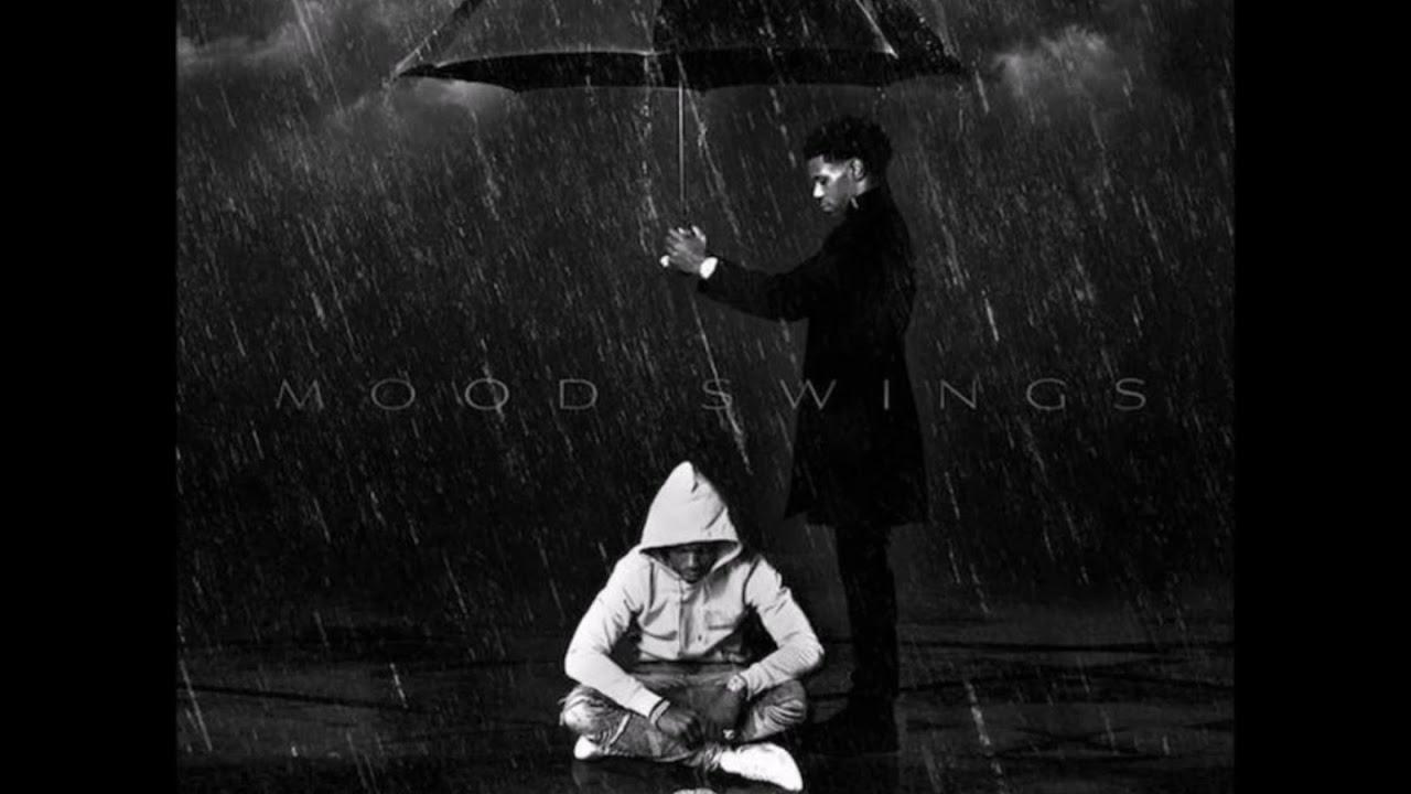 A Boogie Wit Da Hoodie – Mood Swings (Official ...