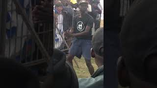 Big Cock Niggas Adult Dance|| बड़े लन्ड वाले अफ्रीकियों का +18 डांस