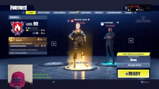 Fortnite Battle Royale :PS4//XBOX CODES GIVEAWAY!! Welcome back Dre!!