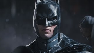 Repeat youtube video Batman Arkham Trilogy Tribute