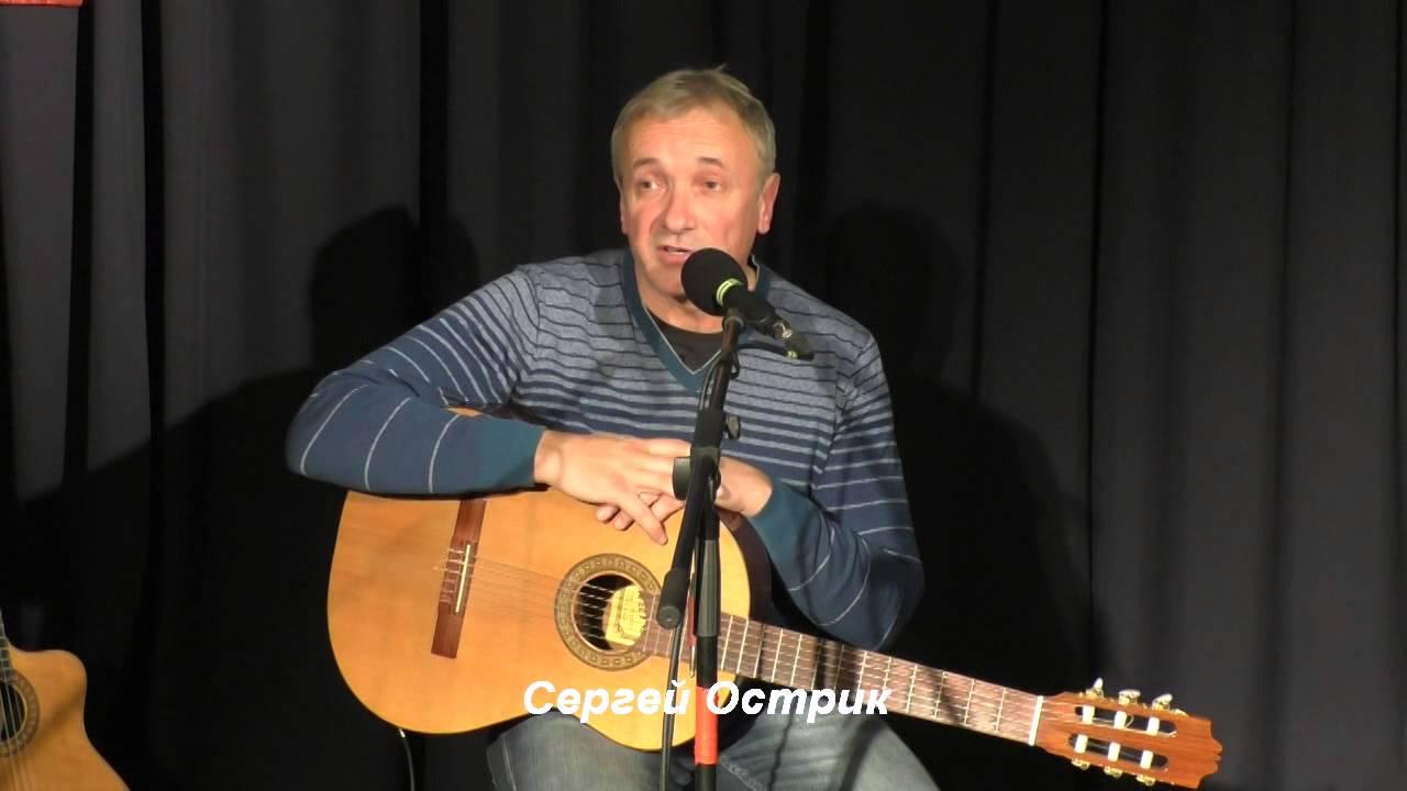 Пушкинская 28.10.2015. Часть 5