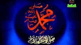 Download groupe Anwar_ la mort du prophete.par abo nawas mahdi MP3 song and Music Video