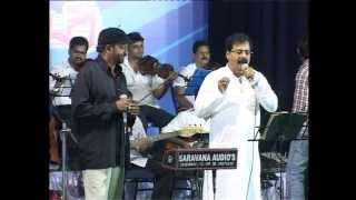 PONN ONDRU by S.N.SURENDAR & TMS BALLRAJ in GANESH KIRUPA Best Light Music Orchestra in Chennai