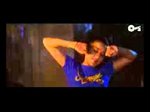 hindi song movie 3gp