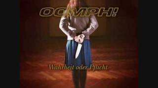 oomph - tausend neue lügen