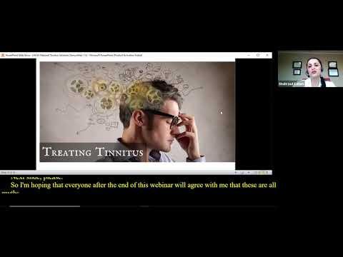 webinar:-let's-talk-tinnitus!