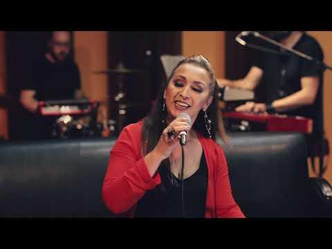 HAMZA/BAHAR Akustik (Aşk Yok Olmaktır)
