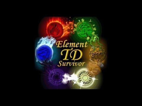 видео: dota 2 | element td | Новая крутая кастомка Топ 1!!!