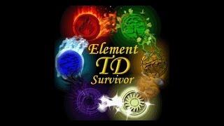 Dota 2 | Element TD | Новая крутая кастомка Топ 1!!!