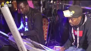 طاسو - علي تباشي - صولة نار  - اغاني سودانية 2020