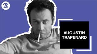 Action ou vérité avec Augustin Trapenard