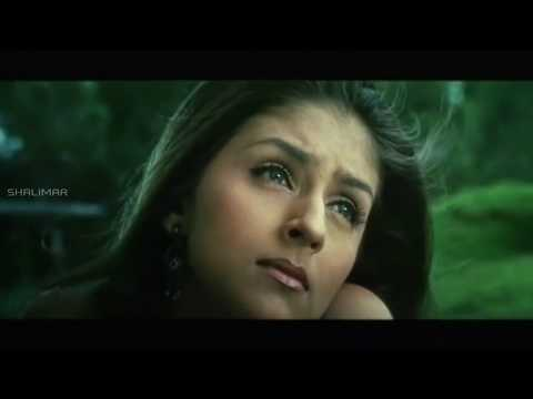 Nuvve Naa Swasa Full Video Song || Okariki Okaru Movie || Sri Ram, Aarti Chhabria